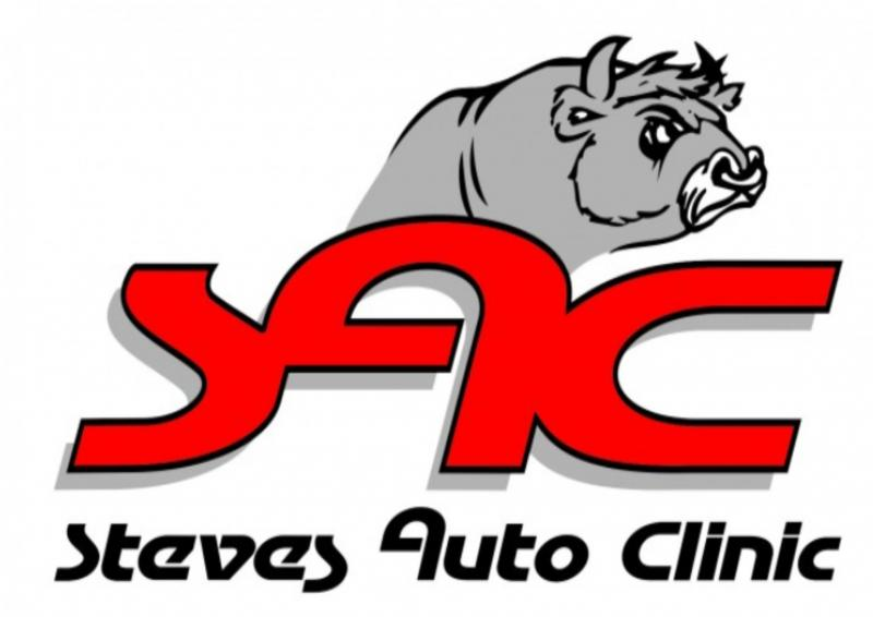 Steves Auto Clinic - Cape Town