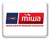 MIWA - Motor Industry Workshop Association